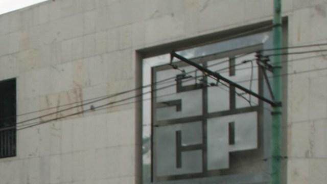 Hacienda da incentivo a entidades que denuncien evasión del ISR