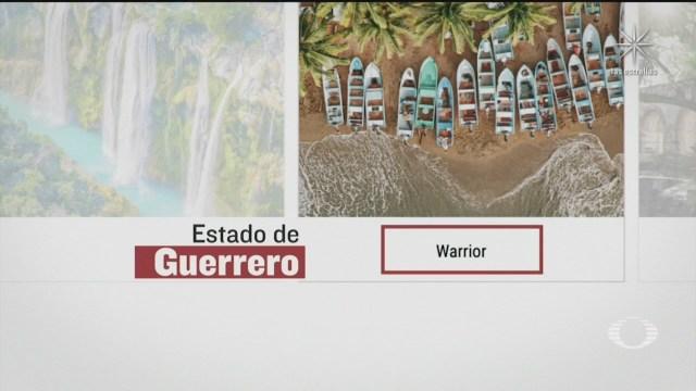 usuarios de redes sociales detectan errores en portal visit mexico