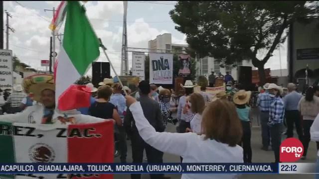 agricultores de chihuahua piden cierre de presa la boquilla