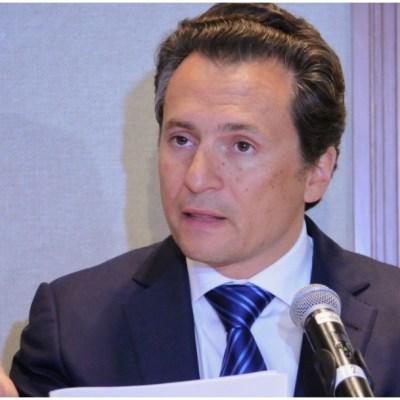 Niegan amparo a Emilio Lozoya por caso Odebrecht