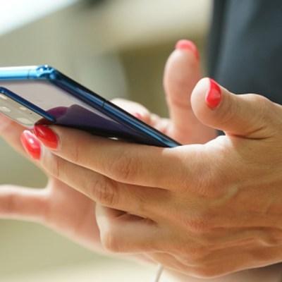 Precio de telefonía celular podría aumentar en 2021: CCE