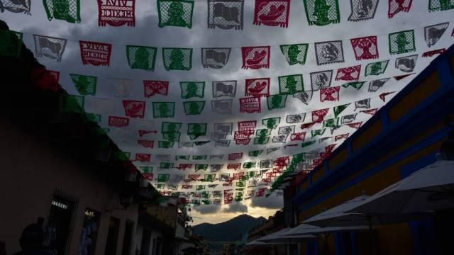 Las principales ciudades de Chiapas tendrán ley seca los próximos 15 y 16 de septiembre