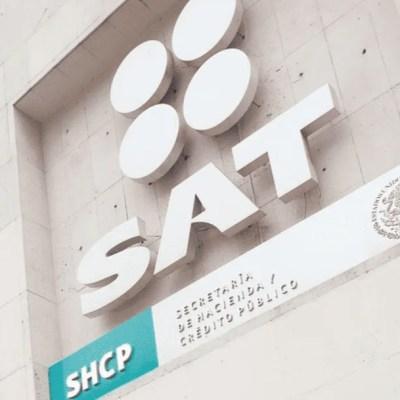 ¿Cómo recuperar la contraseña del SAT?