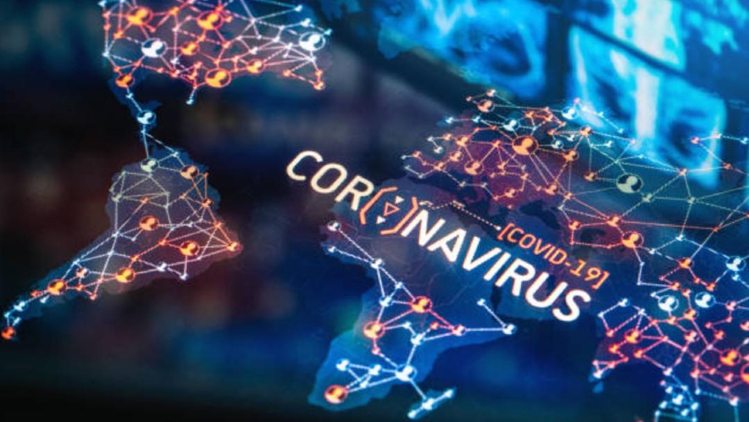 COVID-19: El mundo supera los 30 millones de contagios por coronavirus