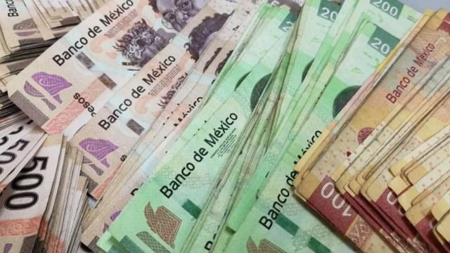 Detienen-a-conductor-con-medio-millón-de-pesos-en-Edomex