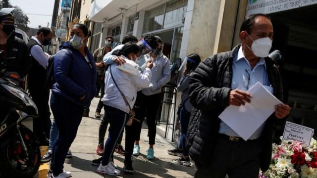 Perú-registra-la-menor-cifra-de-muertos-por-COVID-19