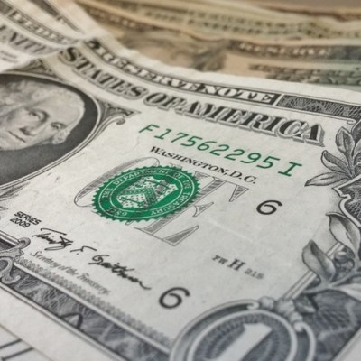 EEUU-acusa-a-mexicano-de-pagar-sobornos-a-funcionarios