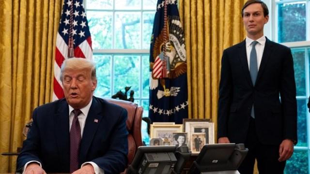 Donald-Trump-anuncia-acuerdo-de-paz