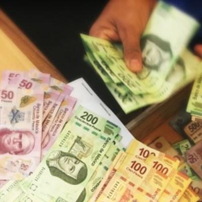 Moody's espera que economía mexicana repunte un 3.7% en 2021