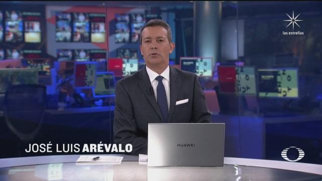 En Punto Denise Maerker Televisa Programa Completo 11 Septiembre 2020