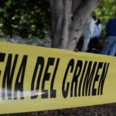Matan a 11 personas en un bar en Guanajuato