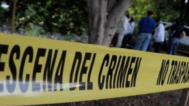Asesinan a dos personas en ataque armado en Celaya, Guanajuato