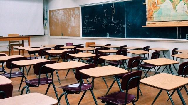 Escuela de Nuevo León recibió una multa de 400 mil pesos por dar clases presenciales
