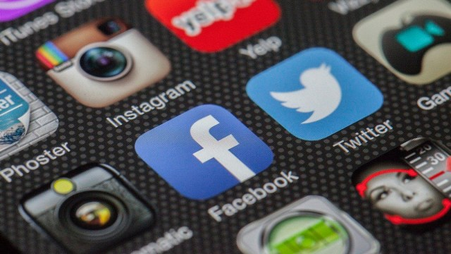 Citas virtuales estarán disponibles en México a través de Facebook Parejas