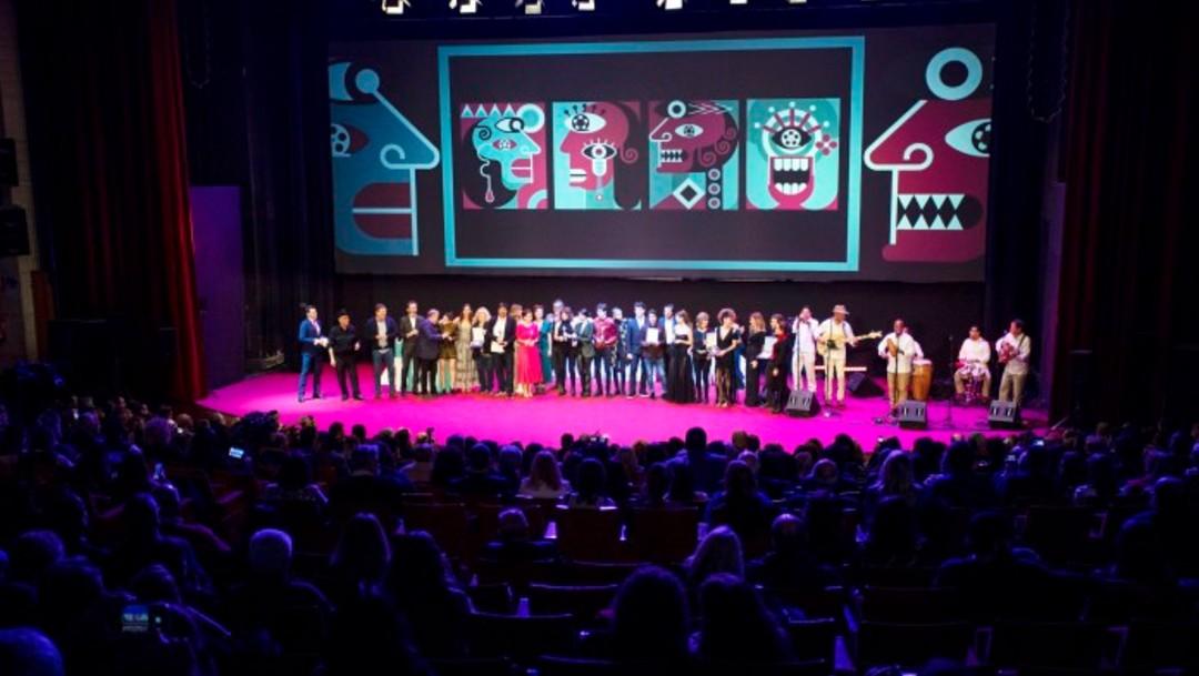 Festival Iberoamericano de Cine de Huelva estrena ciclo por internet