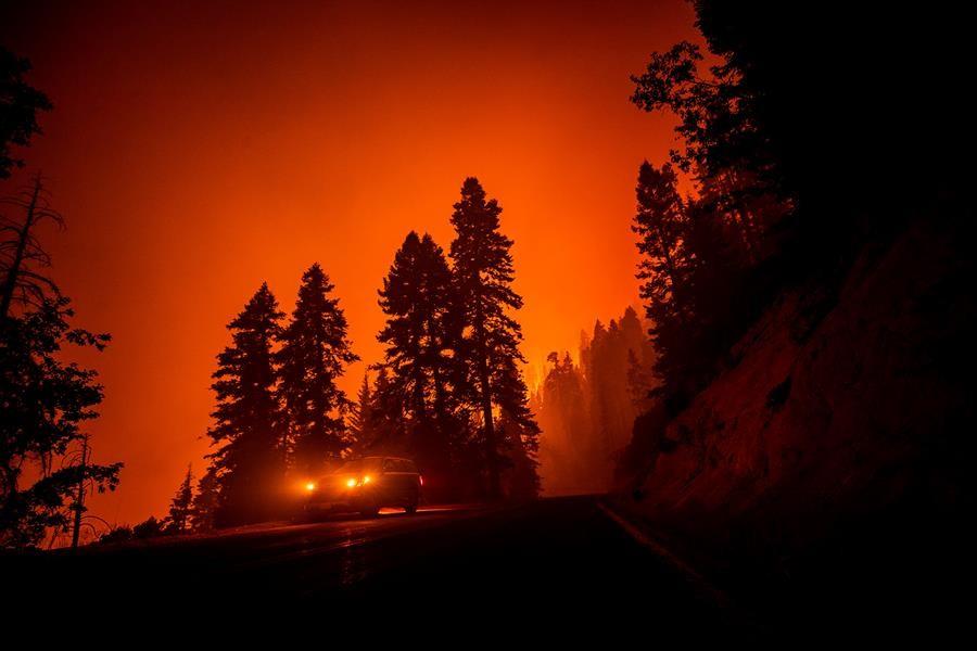Humo-de-incendios-en-el-oeste-de-EEUU-llega-hasta-Nueva-York