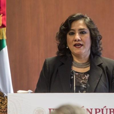 Irma-Erendira-Sandoval-SFP-gana-confianza-de-ciudadanos-y-opositores
