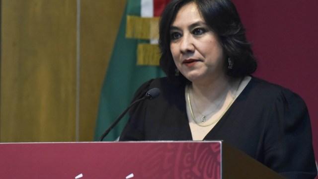 INM-está-poniendo-orden-para-acabar-con-corrupción-SFP