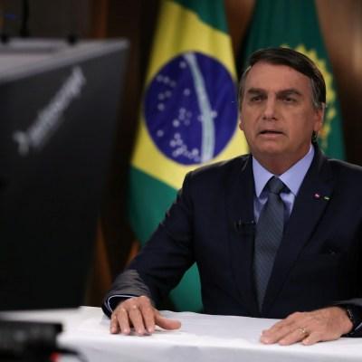 Bolsonaro-denuncia-campañas-de-desinformación-en-la-ONU