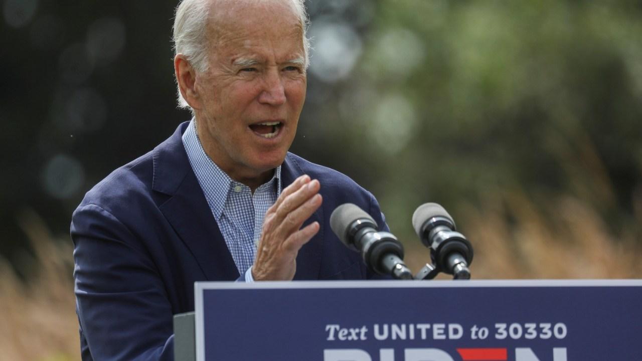 Biden-prepara-equipo-legal-para-elección-presidencial