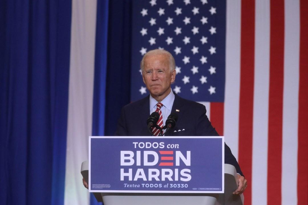 Biden-asegura-que-a-los-latinos-les-va-a-ir-mejor