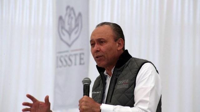 Estafa-Maestra-UIF-denunciará-a-José-Reyes-Baeza