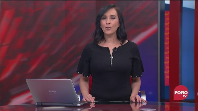 las noticias con karla iberia programa del 17 de septiembre del
