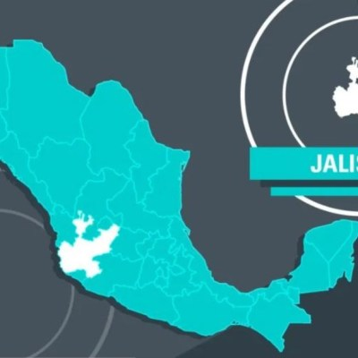 Guardia Nacional recupera tráiler con 134 mil litros de diésel robado en Jalisco