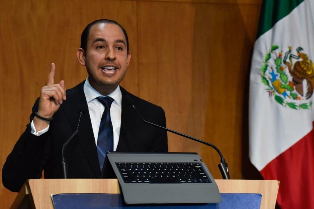 Gobernadores-que-dejan-Conago-son-respaldados-por-el-PAN