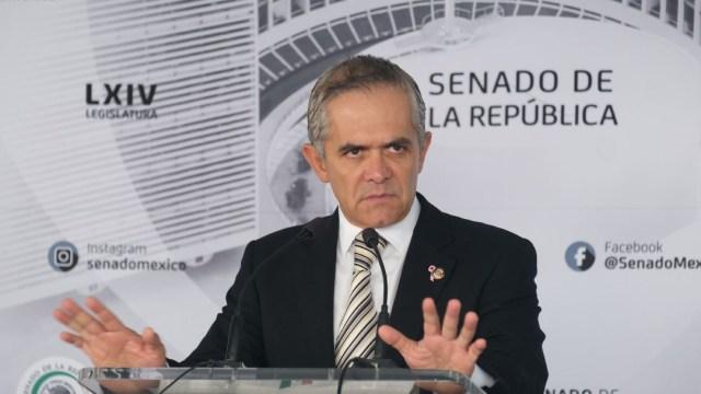 Investiga-espionaje-político-en-administración-de-Mancera