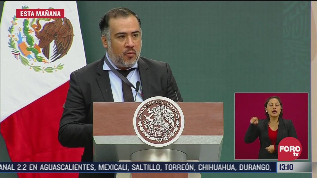 ministerio publico vinculada a proceso por caso ayotzinapa