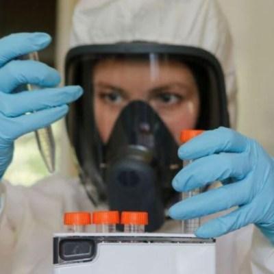 Más de mil millones de personas recibirán vacuna rusa COVID-19 en 2020-2021