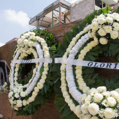 Padres de víctimas del Rébsamen exigen disculpa y memorial