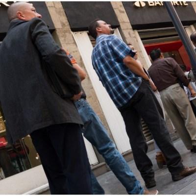 Bancos de México anuncian que ya no habrá diferimiento de pagos por COVID-19