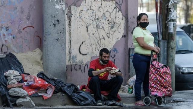 Pobreza-en-Argentina-aumentó-por-COVID