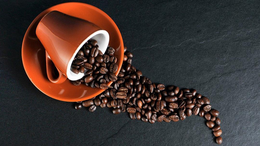 El 1 de octubre se celebra el Día Internacional del Café. ¿Por qué se celebra este día y cuál es su historia?