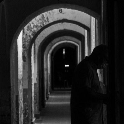 Aprueban la castración quirúrgica para violadores en Nigeria