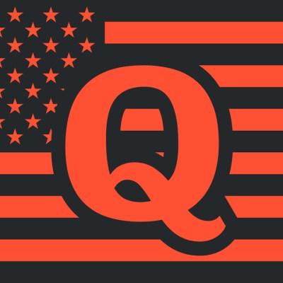Elecciones EUA 2020: El peligro de la creciente radicalización de la sociedad estadounidense