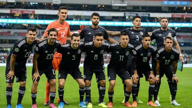 Cancelan-partido-amistoso-entre-México-y-Costa-Rica