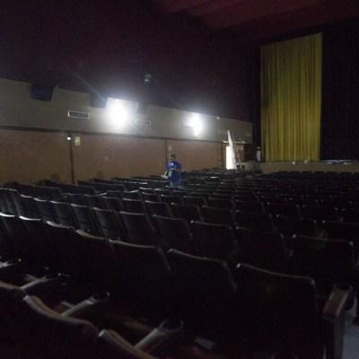 Teatros-de-la-CDMX-reabrirán-al-30%-de-su-capacidad