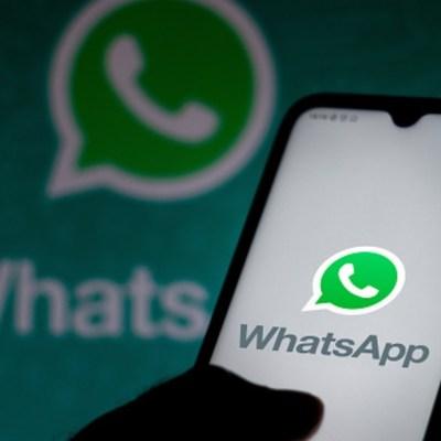 ¿En qué celulares dejará de funcionar WhatsApp en 2021?