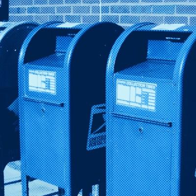 ¿En qué consiste el voto por correo que se emplea en Estados Unidos durante la pandemia?