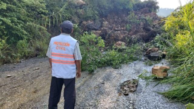 Emiten-declaratoria-de-emergencia-a-municipio-de-Chiapas