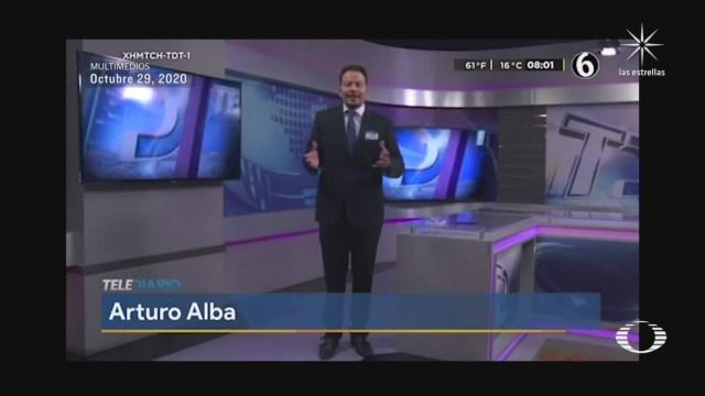 asesinan al periodista arturo alba medina en ciudad juarez