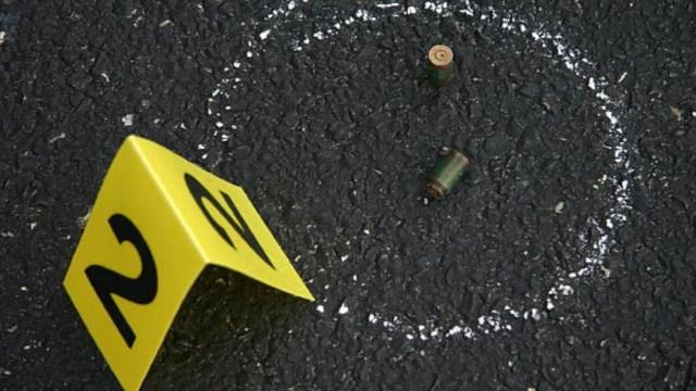 Matan a tiros a seis personas en Tecamachalco, Puebla