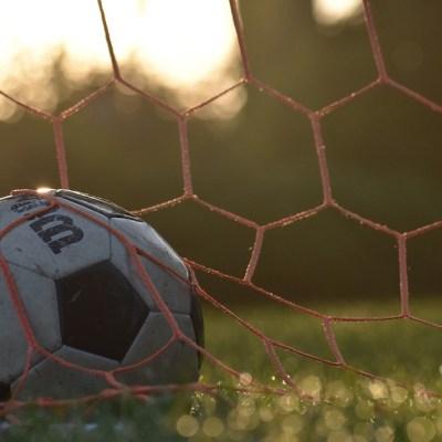 Capitán de la selección de Armenia deja el futbol para ir a la guerra