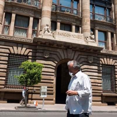 Bancos autorizados a no aplicar fórmula regulatoria de pago mínimo