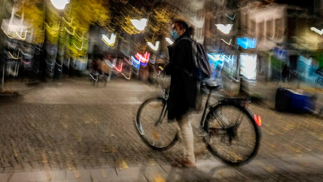 Bélgica es el país más afectado de Europa por la segunda ola de coronavirus