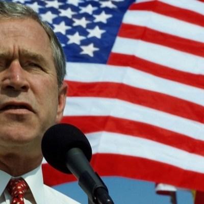 Conoce las elecciones más controvertidas en la historia de Estados Unidos