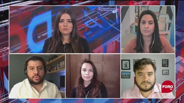 Chile se prepara para su nueva Constitución El análisis en Punto y Contrapunto